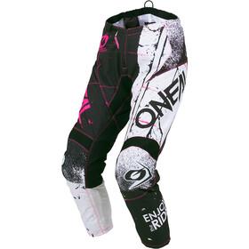 O'Neal Element Pants Shred Women pink